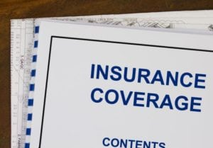 insurance coverage booklet1 300x209 - Feeling lucky?