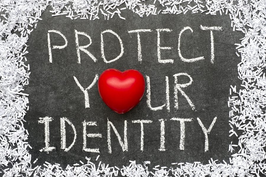 What You Should Know about Identity Theft Protection Services