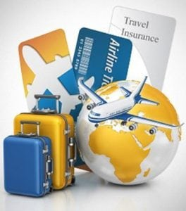 travel insurance 264x300 - Our newest company - MAPFRE - is a welcome addition!