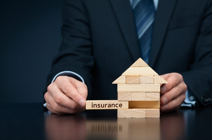 Personal Protection-Is Your Home Over- or Under-Insured